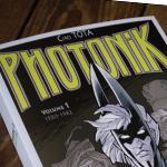 photonik1titre