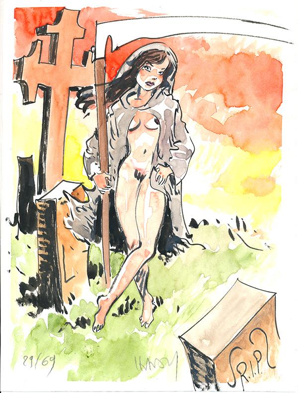 Illustration 29