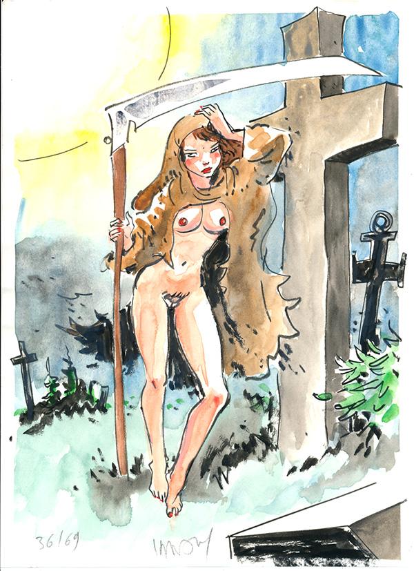 Illustration 36