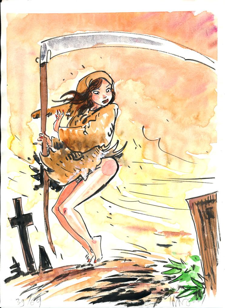 Illustration 39