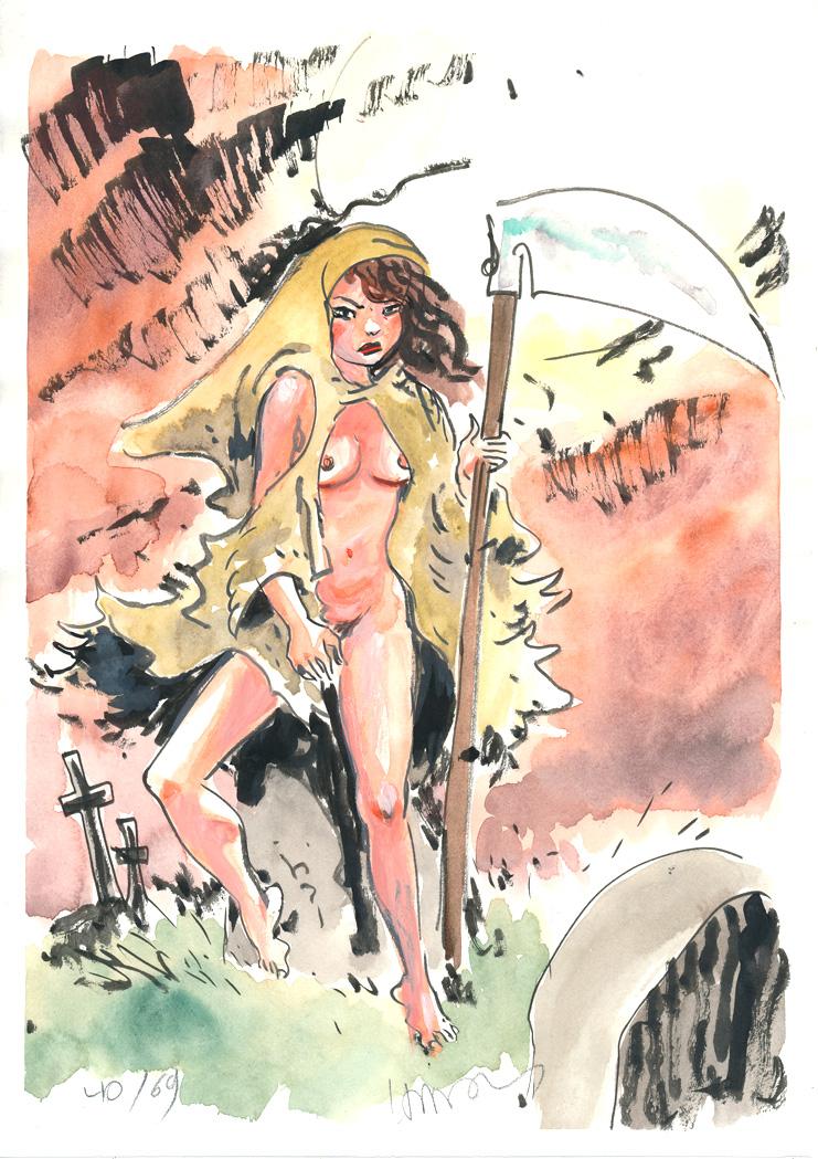 Illustration 40