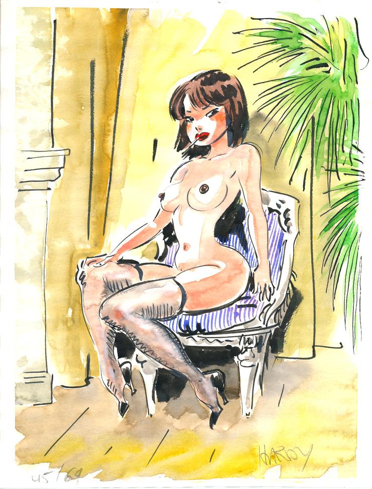 Illustration 45