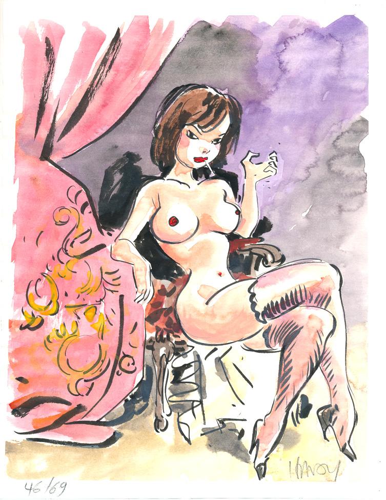 Illustration 46