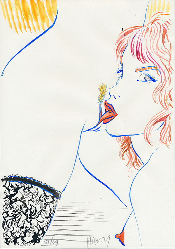 Illustration 57