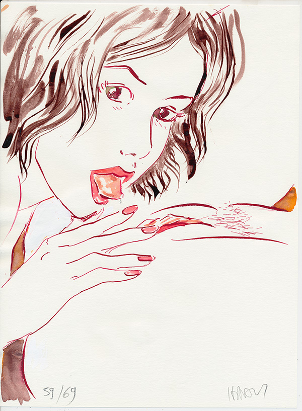 Illustration 59
