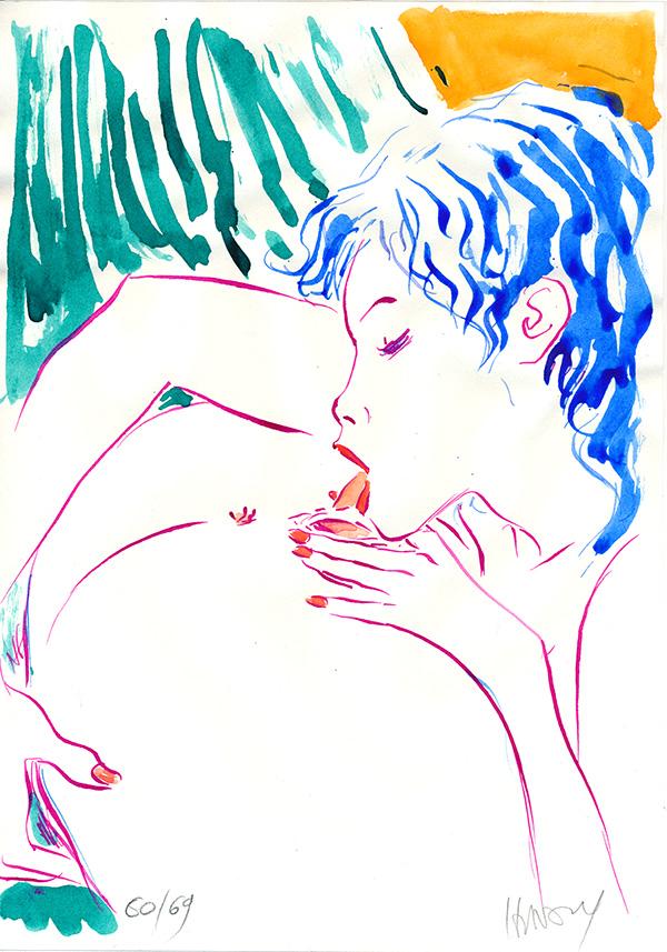 Illustration 60